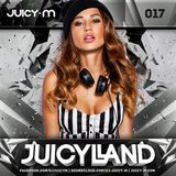 Juicy M - JuicyLand #057