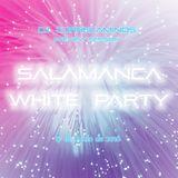 preview sesion SALAMANCA WHITE PARTY dj Correcaminos