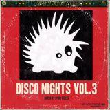 Disco Nights vol. 3