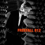 FreeFall 812