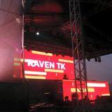 Raven Tk - My Summer 2015