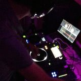 Strob' in the mix #8 Deep&House