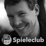 SC005 André Peschke über Next Next-Gen Konsolen