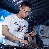 Mixtape - Đánh Tan Cái Nóng Mùa Hè 2019 - Made in Dj Tilo