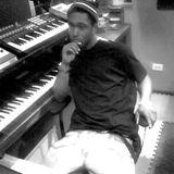 Why Isn't Trey ILLz On The Radio???? Mix..... Part 1