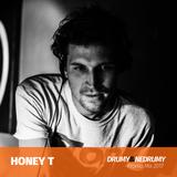 Honey T - Drumy i Nedrumy Promo Mix 2017