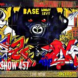 BASE SHOW 457 - 2.2.17 MASTERED