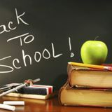 Bass Jam Squad - back to school (2013) free download
