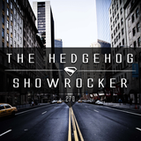 The Hedgehog - Showrocker 270 - 25.02.2016