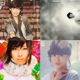 J-Pop 春 Spring Non Stop Mix