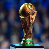 Les dessous de la Coupe du Monde de Football - Le sport par derrière, c'est encore meilleur