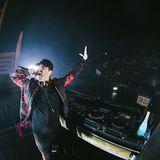 Valentino Khan Live @ EDC Las Vegas 2019