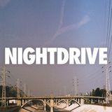 BARKA Live @ NIGHTDRIVE (Toldi Klub / 2013 06.28)