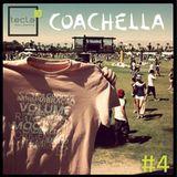 Tecla Mixtape #4 - Coachella 2011