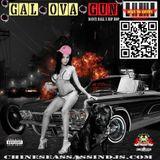 GAL OVA GUN