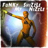 GJ33 - FuNKyShiZzLeMyNiZzLe - Broadcast 30-03-13 (GielJazz - Radio6.nl)