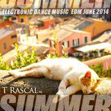 SummerMash By TRascal