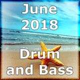 Drum and Bass June 2018
