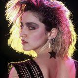 Madonna Vol. 2