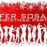 christmas party - fer sosa (dj nano)