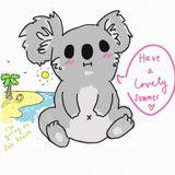 Summer of the Koala