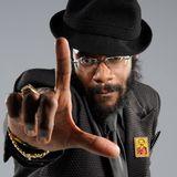 Reggae Tales #10: Tarrus Riley