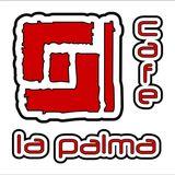 Café La Palma 12-11-2015