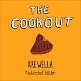 The Cookout Krewella Takeover - June 2017
