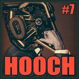 HOOCH #7