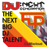 Ascension   DJ Mag Next Generation Competition Entry   21st May 2015