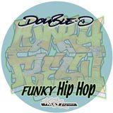 Funky Hip Hop Pt.2-3-4?!