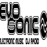 Kemistry & Storm @ Shakeup - Evosonic Radio München - 08.05.1999