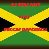 #TBT Reggae