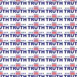 Snapshot 16 #Post-Truth# Novembre 2016