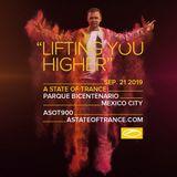 WHITENO1SE_-_Live_at_A_State_of_Trance_900_Festival_Mexico_City_21-09-2019-Razorator