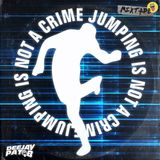 Pat B - Jumping Is Not A Crime 2017