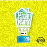 House Party Vol. 7