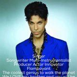 R_I_P_Prince Mixx