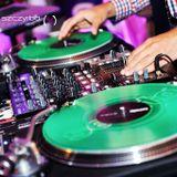 dance mix 2014 vol.2