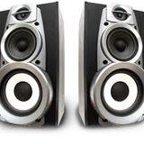 DJ Slick's Evolution Mix