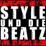 DJ Danyo - Style und die Beatz