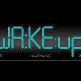 Wake Up2