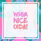 RDO80 - Woah Nice Oida - 2016_03