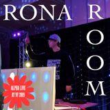 Rona Room