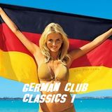 #German #club #classics 1 #House #Techno & #Trance legends by#cologneandy #Frechen  #edmfamily