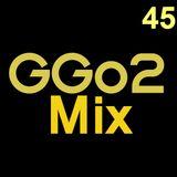 DJ GGo2 - Electro house Mix #45