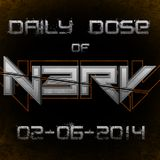 Daily Dose of N3RV 13