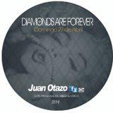 Diamonds are forever Vol-4 (Abril 2014)