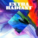 Quasar Gardens Pt.3 - Extra-Radiant