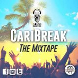 Mazel The Sound Master presents CariBreak Mix 2014